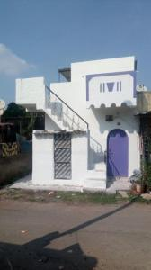 Gallery Cover Image of 1000 Sq.ft 2 BHK Independent House for buy in Chinchwad for 5000000