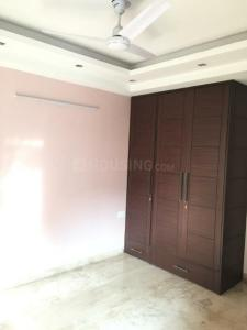 Gallery Cover Image of 1000 Sq.ft 2 BHK Independent Floor for buy in Lajpat Nagar for 11500000