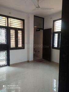 Gallery Cover Image of 900 Sq.ft 2 BHK Apartment for rent in Sector 23 Dwarka for 13000