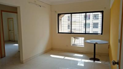 Gallery Cover Image of 950 Sq.ft 2 BHK Apartment for rent in Nahar Orchid Enclave, Powai for 30000
