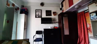 Gallery Cover Image of 225 Sq.ft 1 RK Apartment for buy in Parel for 8000000
