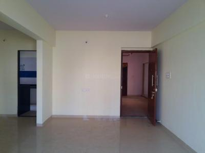 Gallery Cover Image of 600 Sq.ft 1 BHK Apartment for rent in Govandi for 35000