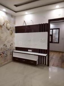 Gallery Cover Image of 770 Sq.ft 2 BHK Independent House for buy in Sector 22 Rohini for 5400000