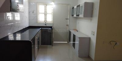 Gallery Cover Image of 3150 Sq.ft 4 BHK Independent House for rent in Science City for 30000