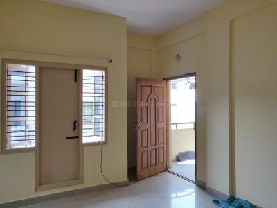 Gallery Cover Image of 1000 Sq.ft 2 BHK Apartment for rent in Koramangala for 22000