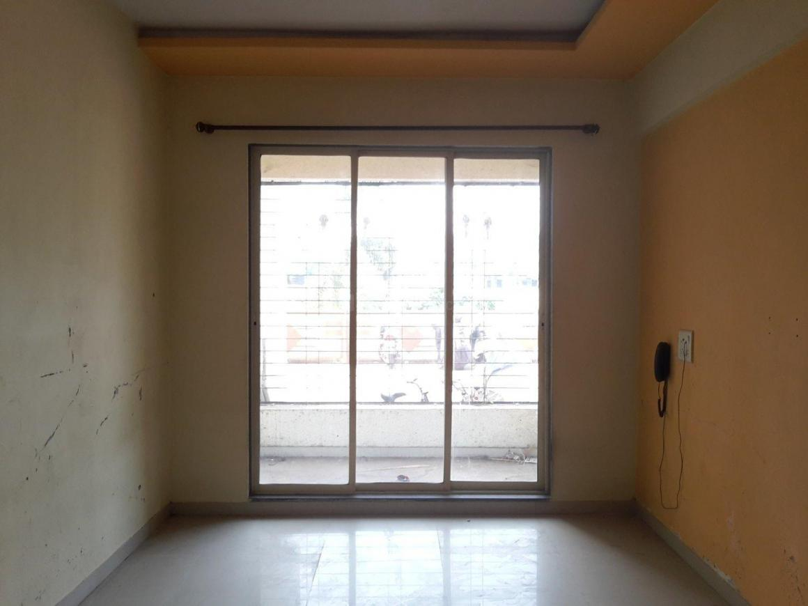 Living Room Image of 830 Sq.ft 2 BHK Apartment for rent in Badlapur West for 6000