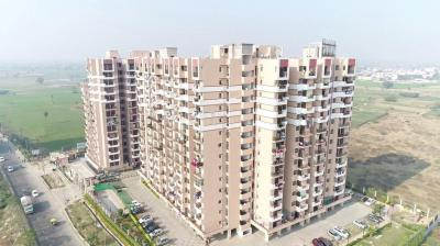 Gallery Cover Image of 1070 Sq.ft 2 BHK Apartment for buy in Himalaya Tanishq, Raj Nagar Extension for 3317000