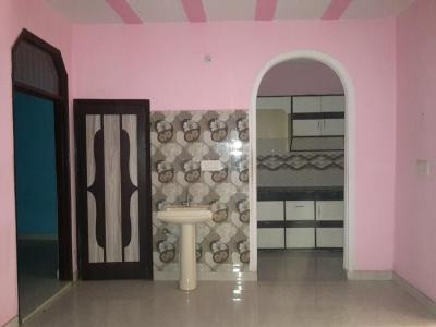 Gallery Cover Image of 1100 Sq.ft 3 BHK Independent Floor for buy in Raj Bagh for 4500000