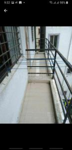 Balcony Image of Synergy PG in Hinjewadi
