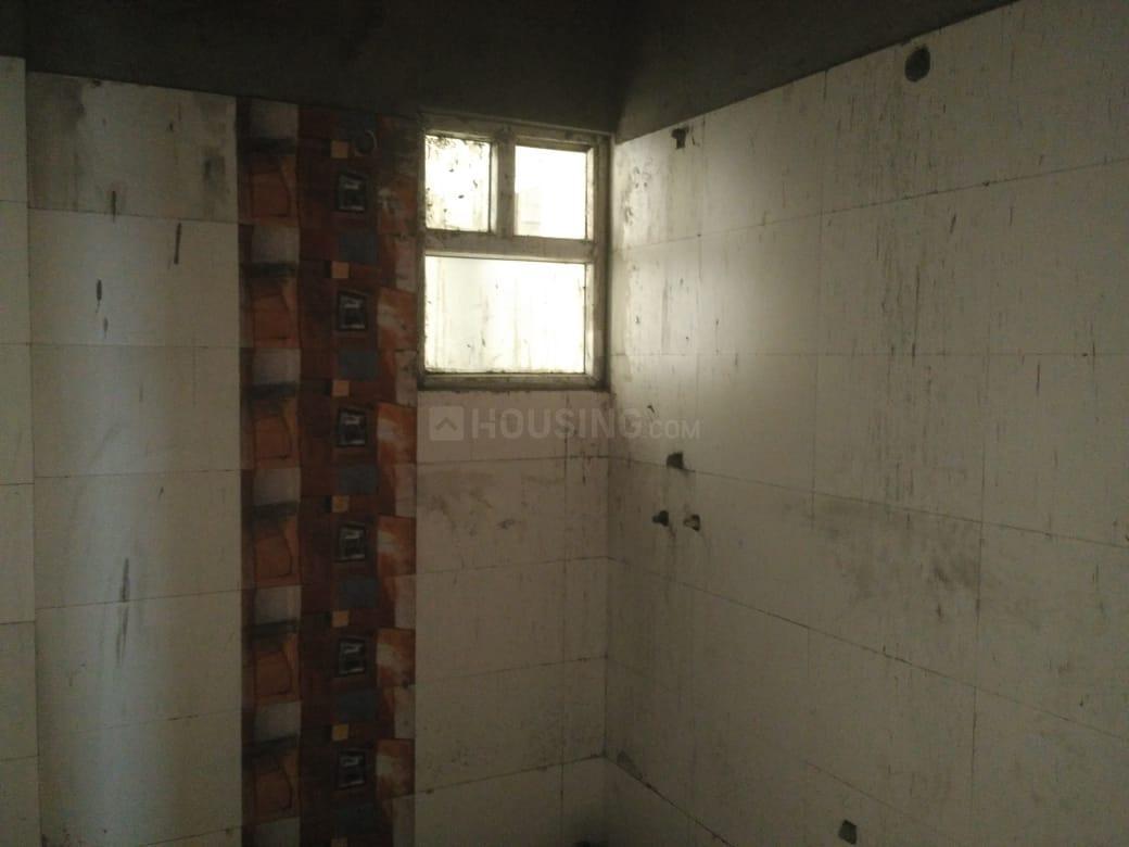 Common Bathroom One