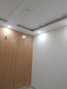 Gallery Cover Image of 900 Sq.ft 3 BHK Independent House for buy in Uttam Nagar for 5100000