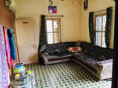 Gallery Cover Image of 1200 Sq.ft 2 BHK Apartment for rent in Vardhaman Nagar for 12000