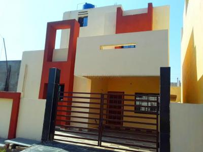 Gallery Cover Image of 1550 Sq.ft 3 BHK Independent House for buy in Kota for 8000000