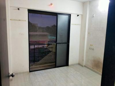 Gallery Cover Image of 625 Sq.ft 1 BHK Apartment for rent in Adaigaon for 6000