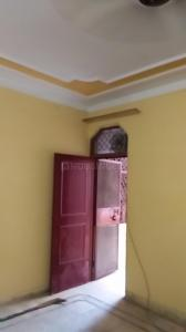 Gallery Cover Image of 850 Sq.ft 2 BHK Independent Floor for rent in Vaishali for 11000