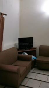 Gallery Cover Image of 1450 Sq.ft 2 BHK Independent Floor for rent in Sector 39 for 22000