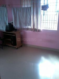Gallery Cover Image of 700 Sq.ft 2 BHK Apartment for rent in Pammal for 7500