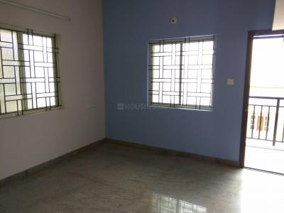 Gallery Cover Image of 1500 Sq.ft 2 BHK Independent House for rent in Kothanur for 12500