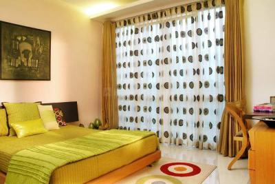 Gallery Cover Image of 1940 Sq.ft 3 BHK Independent House for rent in Puri Aanand Vilas, Sector 81 for 28000