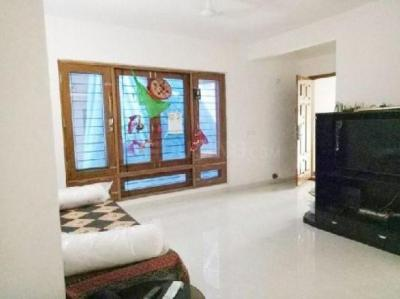 Gallery Cover Image of 2070 Sq.ft 3 BHK Apartment for buy in Indira Nagar for 21000000
