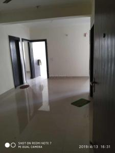 Gallery Cover Image of 940 Sq.ft 2 BHK Apartment for rent in Bharat City Phase -  1, Indraprashtha Yojna for 5000