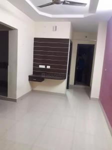 Gallery Cover Image of 500 Sq.ft 1 BHK Apartment for rent in Kondapur for 11000