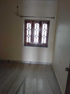 Gallery Cover Image of 3000 Sq.ft 2 BHK Independent House for rent in Boduppal for 8800