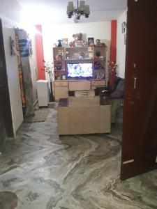 Gallery Cover Image of 800 Sq.ft 2 BHK Apartment for buy in Dayal Bagh Colony for 1700000