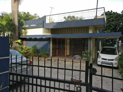 Gallery Cover Image of 4389 Sq.ft 2 BHK Independent House for buy in Dalanwala for 40000000