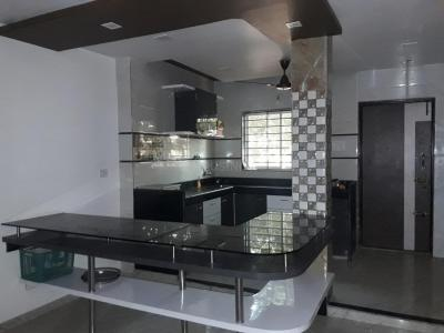 Gallery Cover Image of 2600 Sq.ft 3 BHK Independent House for buy in Vasai West for 16000000