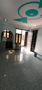 Gallery Cover Image of 315 Sq.ft 1 RK Independent Floor for rent in Sector 23 Dwarka for 8000