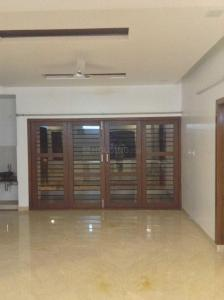Gallery Cover Image of 2400 Sq.ft 3 BHK Independent Floor for rent in Benson Town for 55000