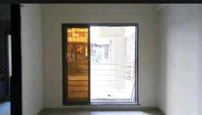 Gallery Cover Image of 1040 Sq.ft 2 BHK Apartment for rent in Naigaon East for 10000
