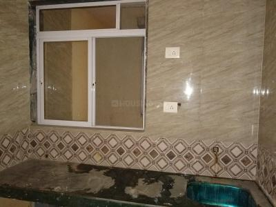 Gallery Cover Image of 555 Sq.ft 1 BHK Apartment for rent in Desale Pada for 6500