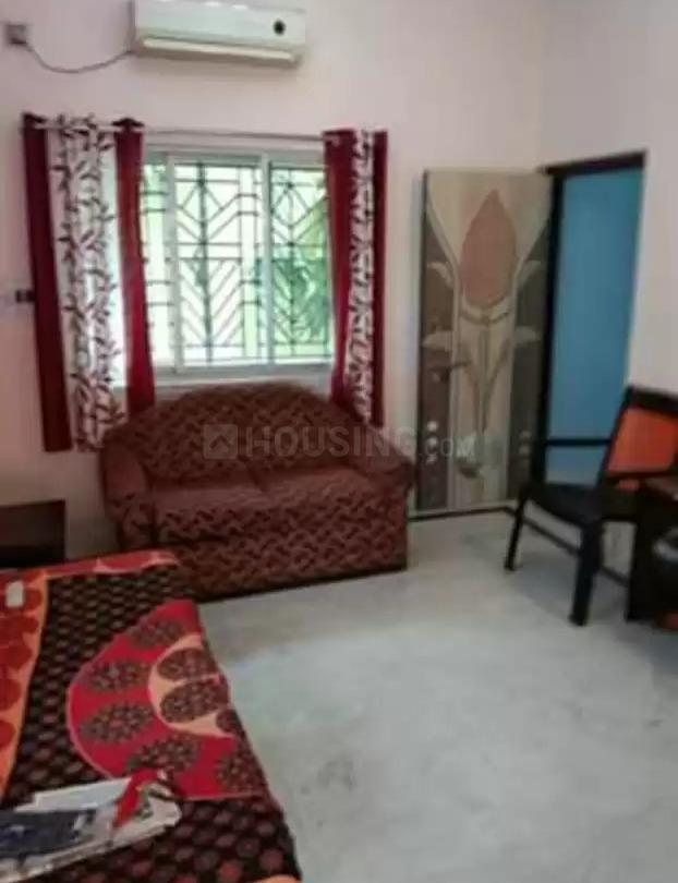 Vivekananda Pally, Behala, Kolkata