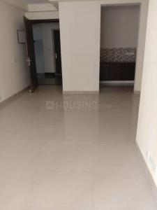 Gallery Cover Image of 1100 Sq.ft 2 BHK Apartment for buy in Strategic Royal Court, Noida Extension for 4428000