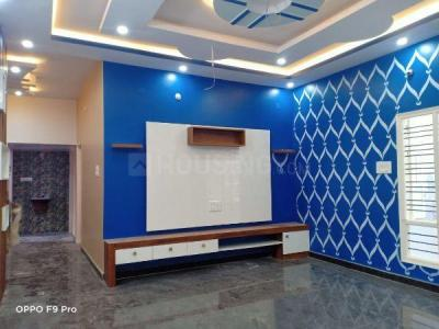 Gallery Cover Image of 1100 Sq.ft 3 BHK Independent House for buy in MSP Independent Houses, Margondanahalli for 8200000