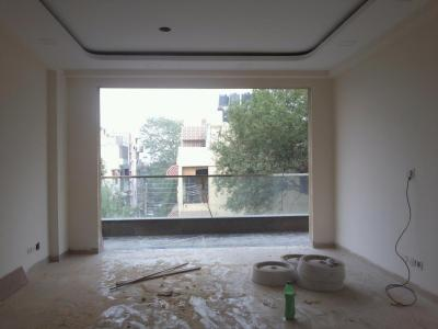 Gallery Cover Image of 2250 Sq.ft 4 BHK Independent Floor for buy in East Of Kailash for 33000000