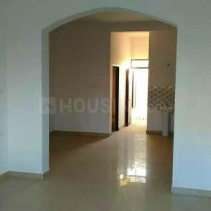 Gallery Cover Image of 1225 Sq.ft 2 BHK Apartment for buy in Rapadia Village for 2300000