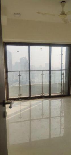 नथनी हाइट्स, कमठीपुरा  में 38000000  खरीदें  के लिए 38000000 Sq.ft 2 BHK अपार्टमेंट के हॉल  की तस्वीर