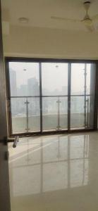 Gallery Cover Image of 1400 Sq.ft 2 BHK Apartment for buy in Nathani Heights, Kamathipura for 40000000