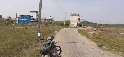 1200 Sq.ft Residential Plot for Sale in Mambakkam, Chennai