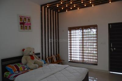 Gallery Cover Image of 797 Sq.ft 2 BHK Apartment for buy in Misrod for 2750000
