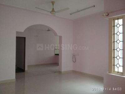 Gallery Cover Image of 1800 Sq.ft 3 BHK Independent Floor for rent in Jayanagar for 40000
