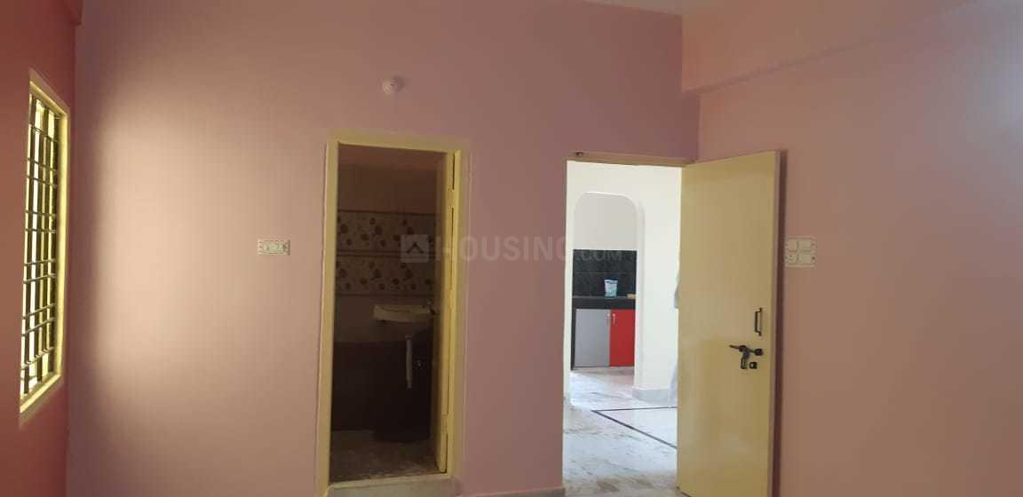 Bedroom Image of 800 Sq.ft 2 BHK Apartment for rent in Nacharam for 9500