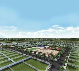 344 Sq.ft Residential Plot for Sale in Sector 23 Rohini , New Delhi