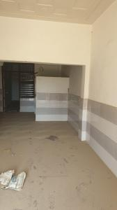 Gallery Cover Image of 705 Sq.ft 1 BHK Independent House for buy in Bhondsi for 2000000