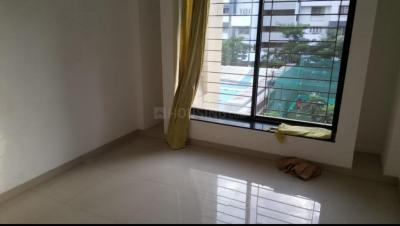 Gallery Cover Image of 900 Sq.ft 2 BHK Apartment for rent in Bavdhan for 18000