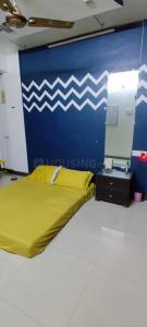 Gallery Cover Image of 934 Sq.ft 2 BHK Apartment for rent in Mulund West for 27500