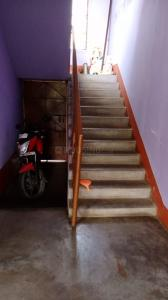 Living Room Image of 1092 Sq.ft 3 BHK Independent House for buy in Madhyamgram for 2900000